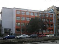reichwein_schule